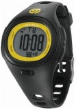 Soleus SH005 Flash Digital Mutli-Functio...