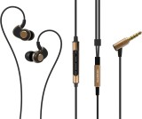 SoundMagic PL30+C Wired Headset With Mic...