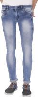 Fiscal Jeans (Men's) - Fiscal Slim Men's Blue Jeans