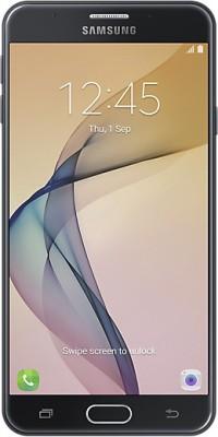 SAMSUNG Galaxy J7 Prime (32 GB, 3 GB RAM)