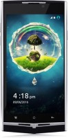 Mobile Phones, Tablets - Brandsdaddy BD MAGIC (Black, 16 GB)(2 GB RAM)