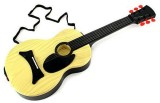 Shrih Battery Operated Musical Guitar St...