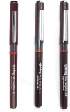 rotring Tikky Graphic Fibre Tip Fineline...