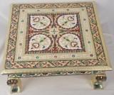 Anshi Plywood Prayer Desk ( )