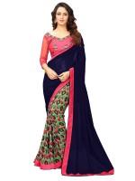 Amar Enterprise Saris