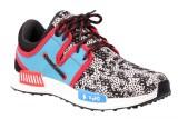 JK Port Men New Sport Shoe Running Shoes...