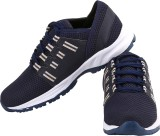 Kenamin Running Shoes, Walking Shoes, Tr...