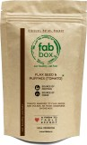 FabBox Flax Seed and Puff Mix (Tomato) M...