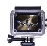 Doodads Action Recording Cam sportcam Wa...