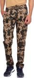 Anchy Solid Men's Multicolor Track Pants