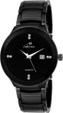 AB Collection RADO NW STYLE Analog Watch...