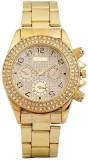 Gopal Retail AD DIAMOND GOLD PLATED RICH...