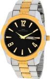 GAYLORD GD0017BM02 DD Analog Watch  - Fo...