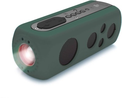 Pyle PWPBT75GN MP3 Player(Green, 0 Display)