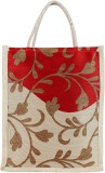 Styles Creation Lunch Bag Lunch Bag (Red...