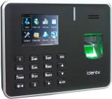 eSSL K21 Time & Attendance (Fingerprint)