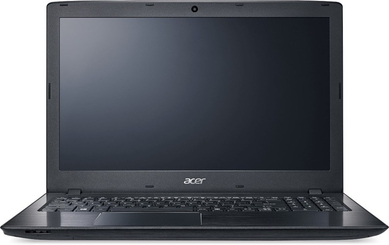 Acer  Notebook  Intel Core i5 8 GB RAM Linux