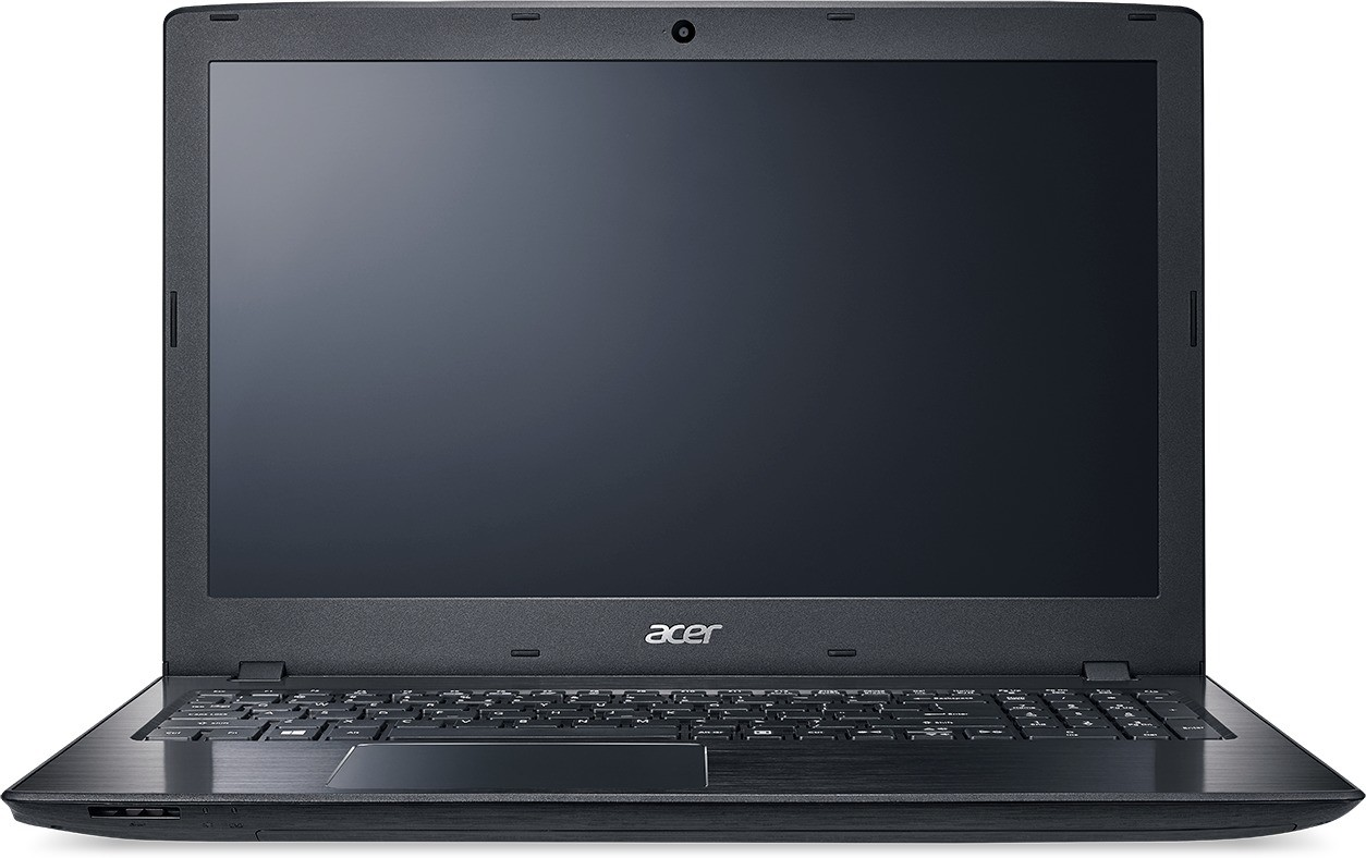 Acer TravelMate P2 Core i5 7th Gen - (8 GB/1 TB HDD/Linux/2 GB Graphics) TMP259-G2-MG Notebook(15.6 inch, Black, 2.2 kg) (Acer) Tamil Nadu Buy Online