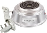 Orbon Baby 500 Watts Electric Cooking He...
