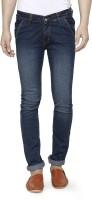 Tsx Jeans (Men's) - TSX Slim Men's Dark Blue Jeans