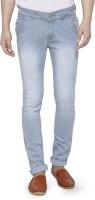 Tsx Jeans (Men's) - TSX Slim Men's Light Blue Jeans