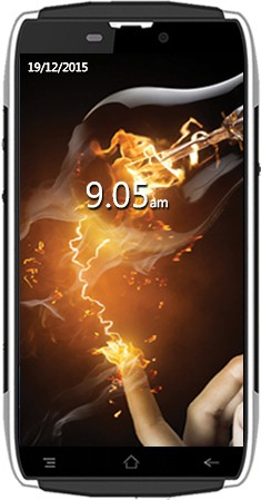 Brandsdaddy Magic Plus (2GB RAM, 16GB)