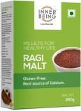 Inner Being Ragi Malt 250 g