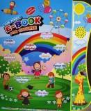 Amayra Toy Educational Learning Battery ...