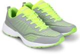 Provogue Sports Shoes (Grey)