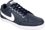 1 Walk LATEST AND TRENDY SNEAKERS -BLUE ...