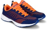 Provogue Sports Shoes (Navy)