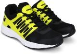 Provogue Sports Shoes (Yellow)