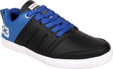 1 Walk  SNEAKERS INSPIRED BY VIRAT'S STY...