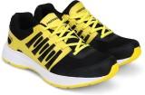 Provogue Sports Shoes (Green)