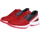 Kenamin Cycling Shoes, Walking Shoes, Tr...