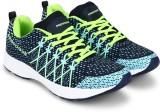 Provogue Sports Shoes (Blue)