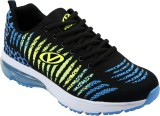 Vostro Extreme Running Shoes (Blue)