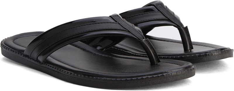 Bata ALEX Flip Flops