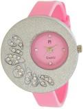 PIEXIM PI13 Butterfly Analog Watch  - Fo...