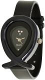 PIEXIM PI11 Oval Designer Analog Watch  ...