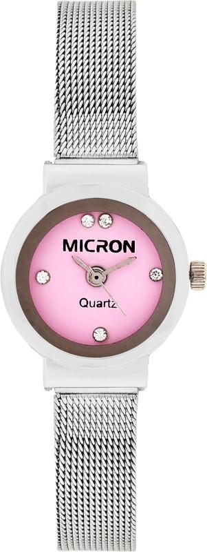 MICRON 274 Analog Watch For Women