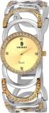 Swanky SC_WW_DShp2T Analog Watch  - For ...