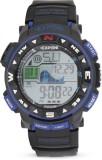 Exponi SPO-04 Digital Watch  - For Men