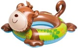 Muren Inflatable Animal Swimming Pool Ri...
