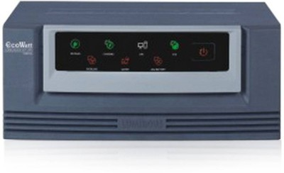 Luminous 850 Eco Volt Pure Sine Wave Inverter
