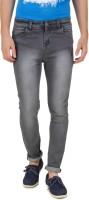 Haltung Jeans (Men's) - Haltung Slim Men's Grey Jeans