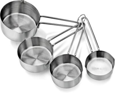 Taluka T-MECUPWH4P Measuring Cup(515 ml)