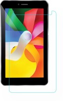 ACM Tempered Glass Guard for iBall Slide 3g Q45