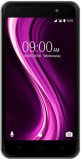 Lava X81 4G with VoLTE (Space Grey, 16 G...
