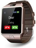 OnsKart Wrist Bluetooth Call Function Ca...